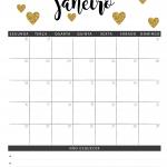 Download: planejamento janeiro / trimestre