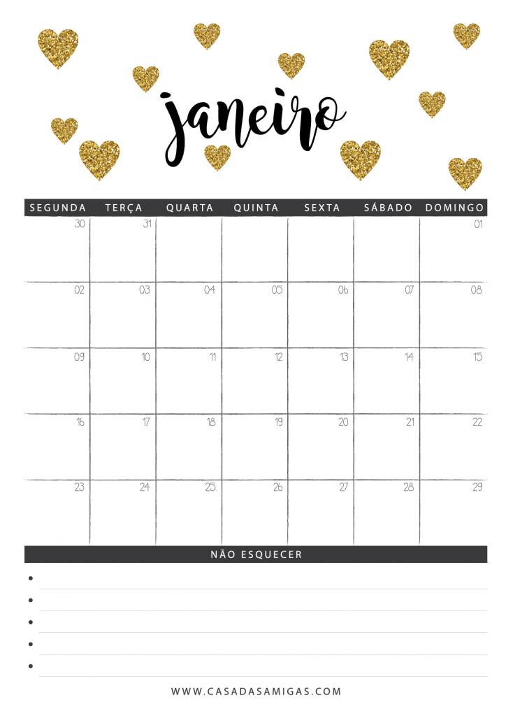 calendario_2017-01