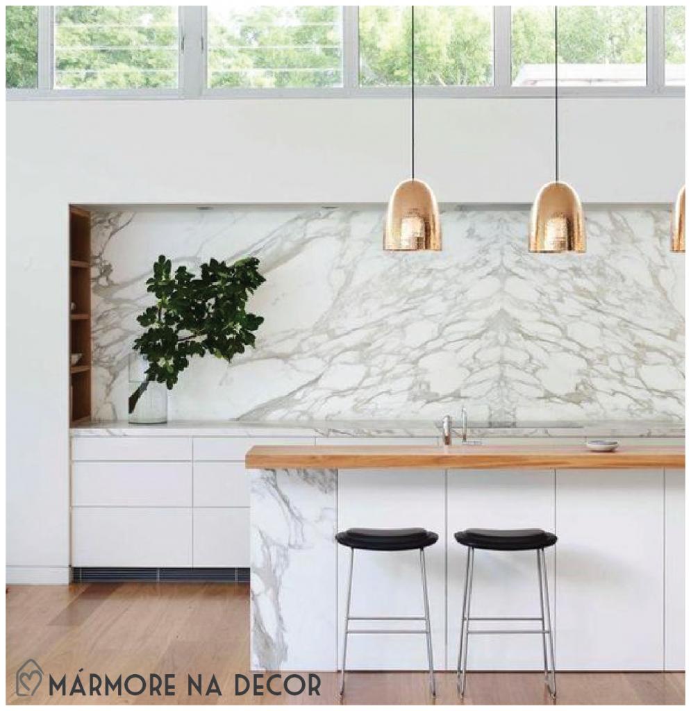 marmore-01