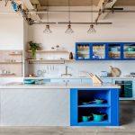 Conheça o escritório da Tastemade em São Paulo