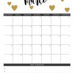 Download: planejamento março
