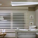 Dicas para escolher a solução ideal em iluminação para quartos infantis