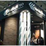 Expo Revestir 2017: as novidades da Castelatto!