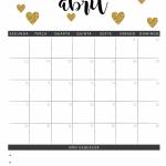 Download: planejamento abril + segundo trimestre