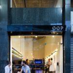 Uma cafeteria moderna e descolada em BH!