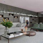 Yamagata Arquitetura apresenta a Casa Niwa na CASACOR São Paulo 2017