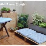 Como trazer plantas para dentro de casa!