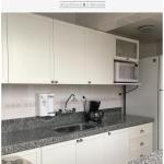 Cozinha Tudo Orna | CDA projetos
