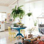 Um atelier inspirador e cheio de vida!