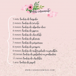 Download: tag bodas de sorvete