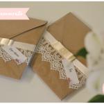 Casamento Cami e Jacob – convites