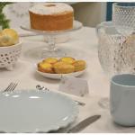 #CDAInspira 3 ideias de mesa posta pro dia das mães!
